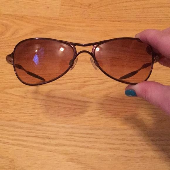 1c14251073 Oakley  Crosshair S  Sunglasses. M 5a610cd92ab8c5dc3b566d9d